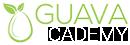 גויאבה אקדמי קורסים אונליין